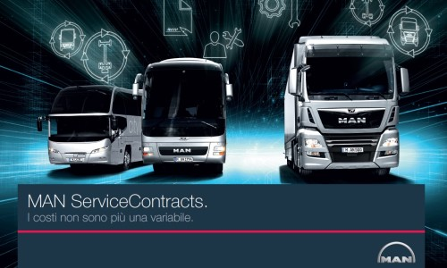 Br_ServiceContracts