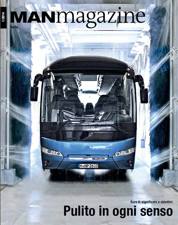 MAN Magazine Bus 1-2_2014