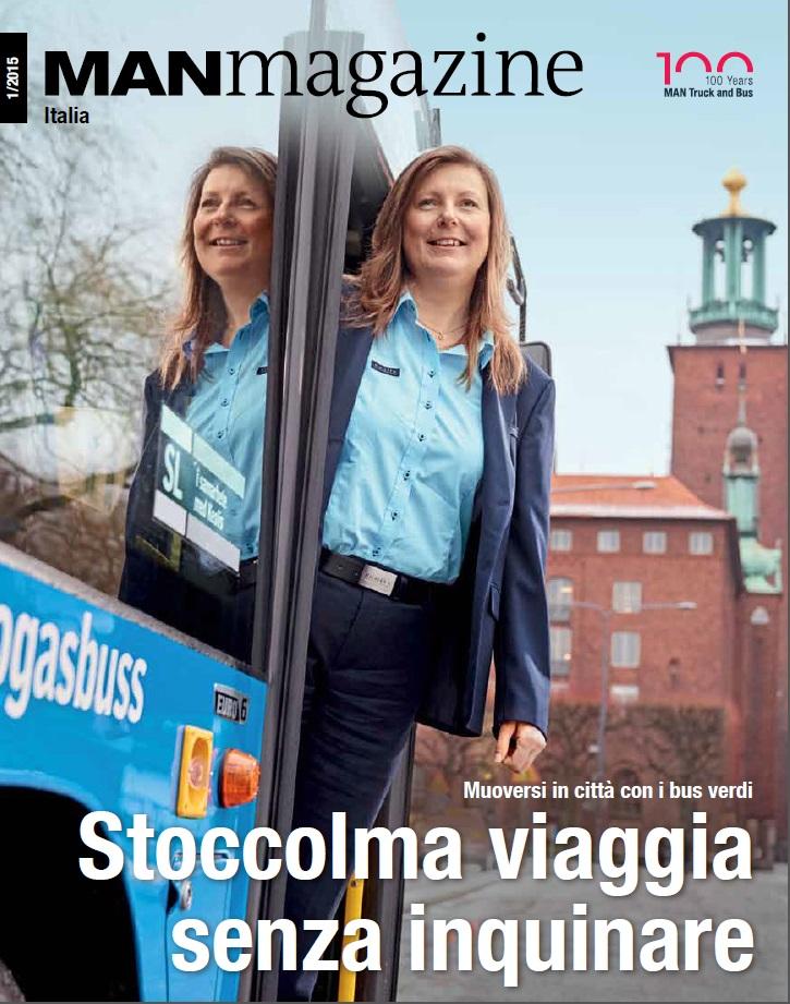 MAN Magazine Bus 1_2015