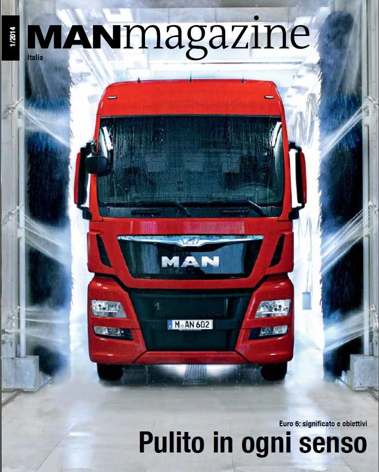 MAN Magazine Truck 1-2_2014