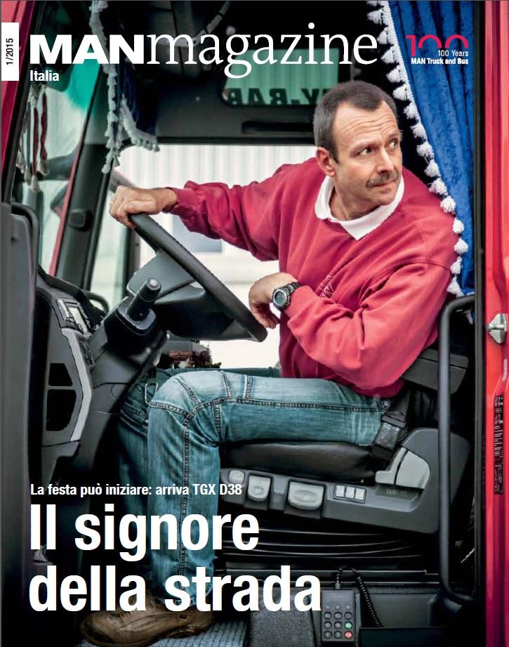 MAN Magazine Truck 1_2015