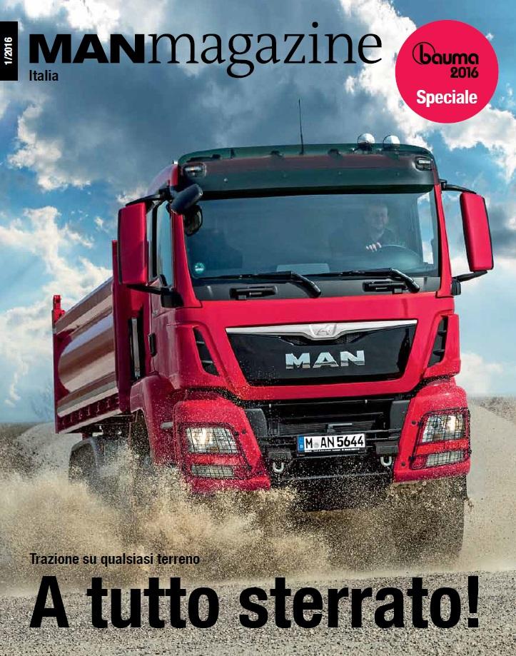 MAN Magazine Truck 1_2016
