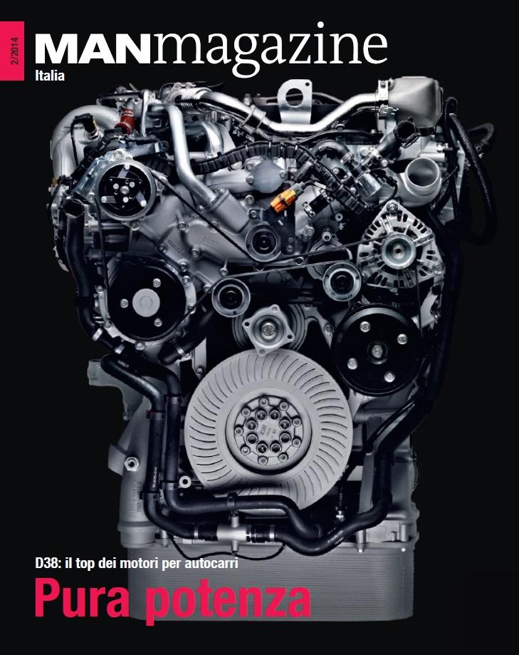 MAN Magazine Truck 2_2014