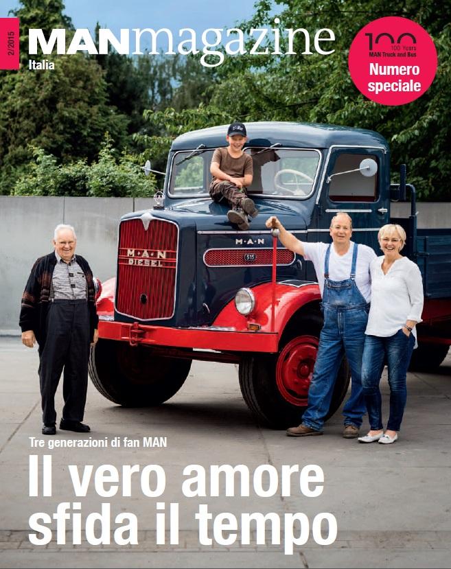 MAN Magazine Truck 2_2015