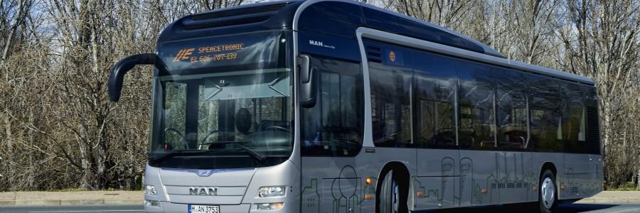 P_Bus_EOT_EMT_01h