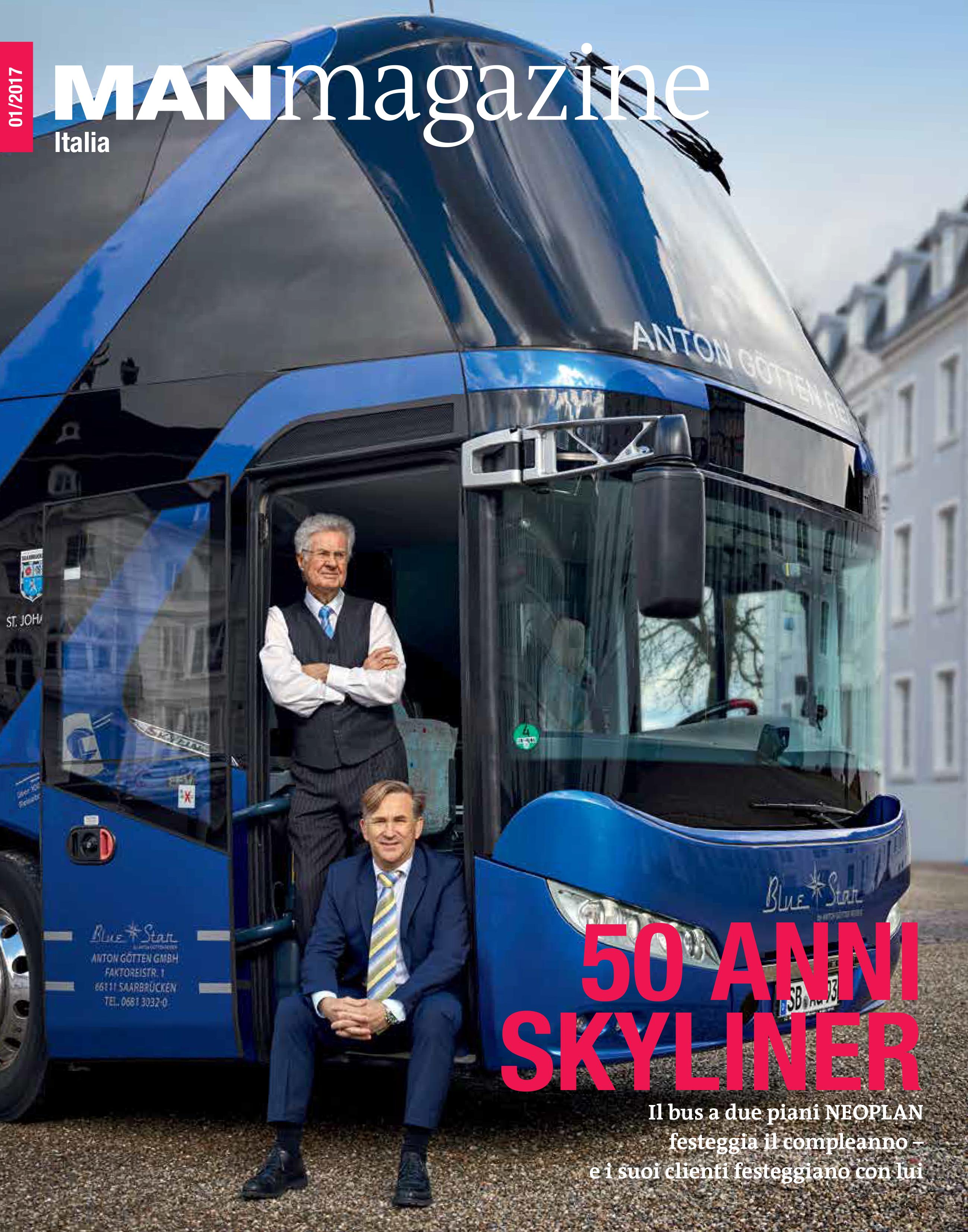 14_MAN_Magazin_Bus_0117_IT_WEB-PDF-1