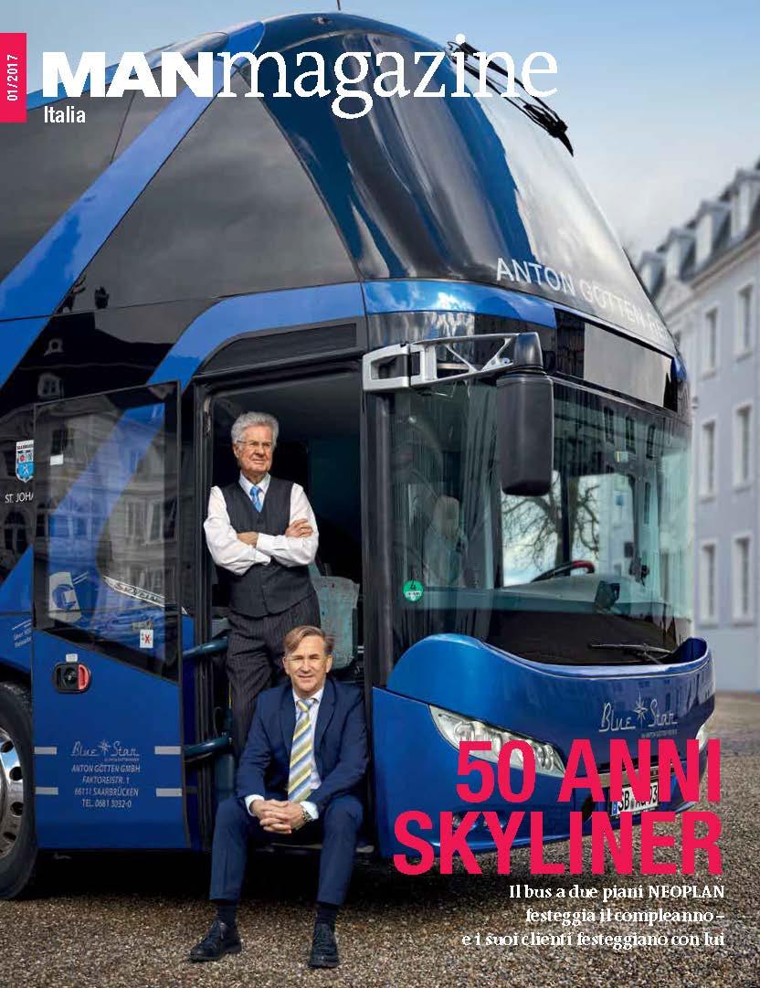 14_MAN_Magazin_Bus_0117_IT_WEB-PDF_Pagina_01