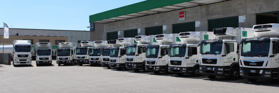 MAN Truck Bus Italia_DUS Autotrasporti_1