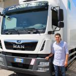 MAN Truck Bus Italia_DUS Autotrasporti_Alberto Dus