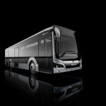 P_Bus_EOT_NewLionsCity-03