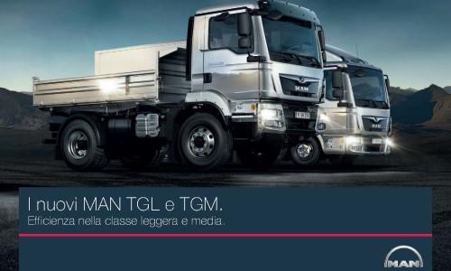 TGL TGM ITA 2017_Pagina_01