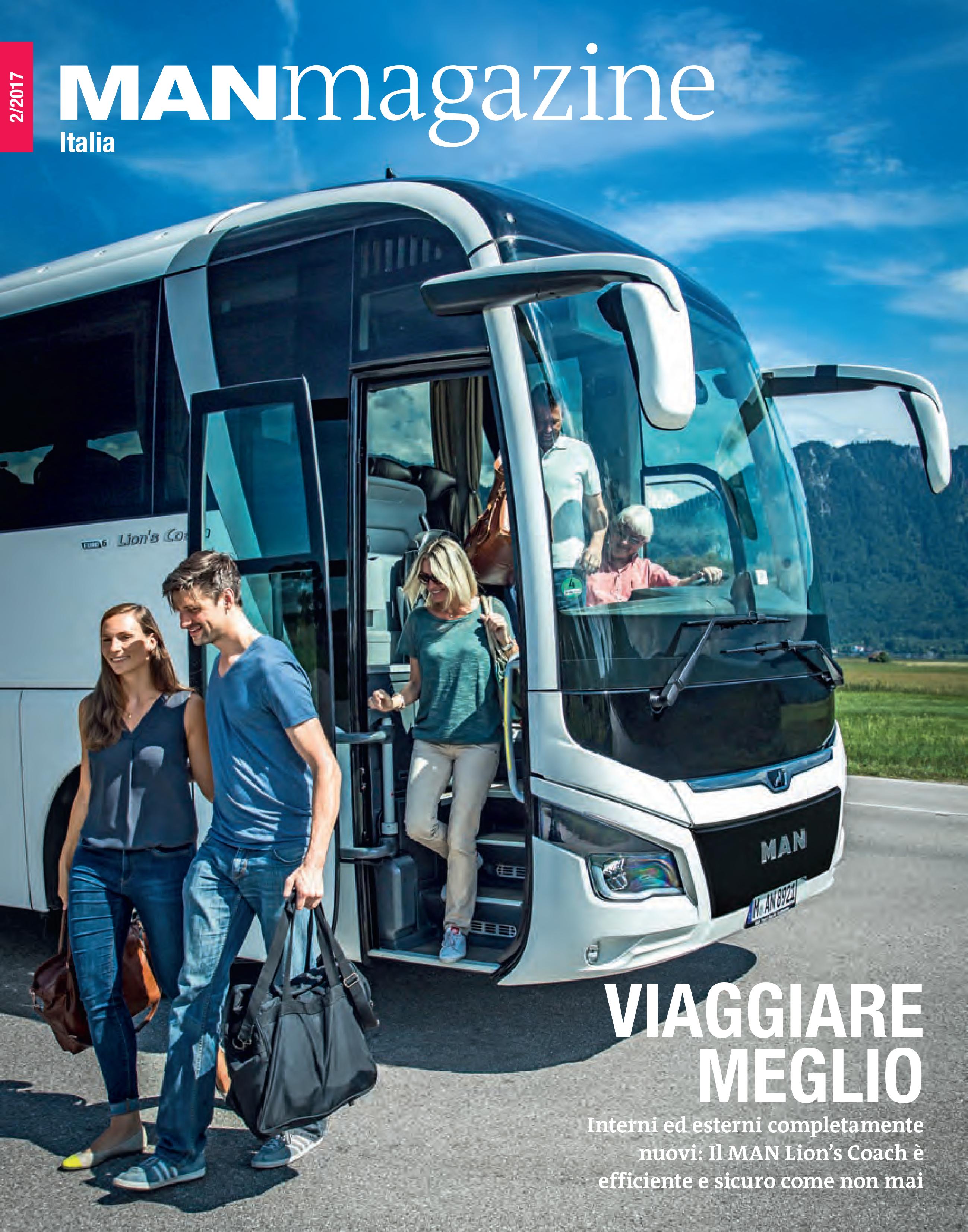 14_MAN_Magazin_Bus_02_2017_IT_WEB-1