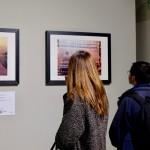 Mostra Vite in Viaggio Museo AMO
