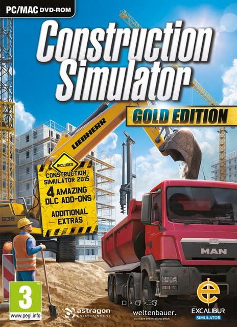 Construction-Simulator-2015-Gold-Edition