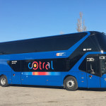 neoplan-skyliner-cotral