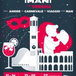 Locandina MAN per Verona A3_low