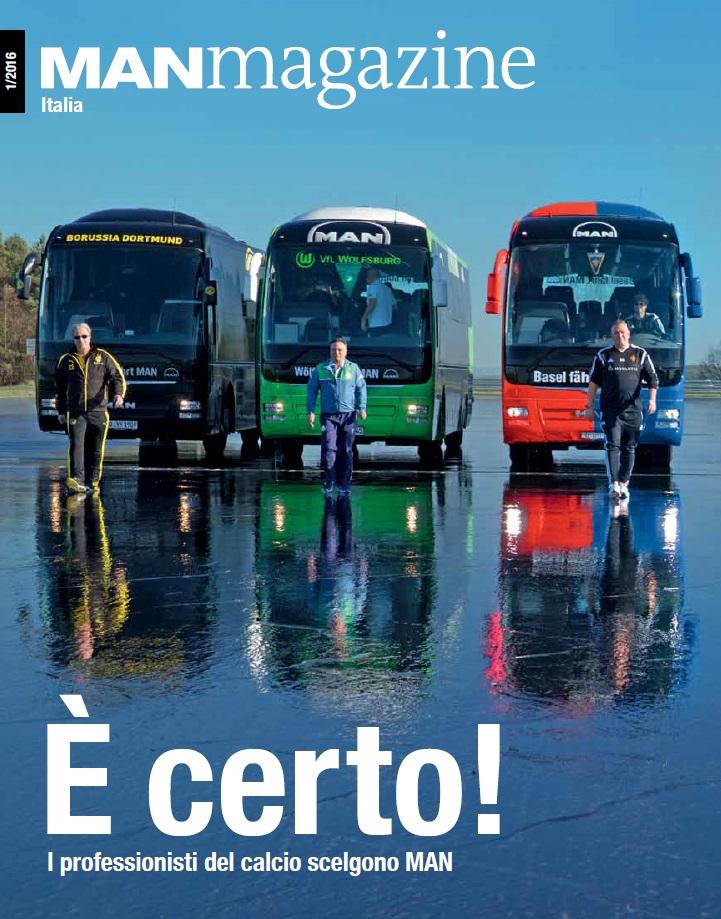 MAN Magazine Bus 1_2016