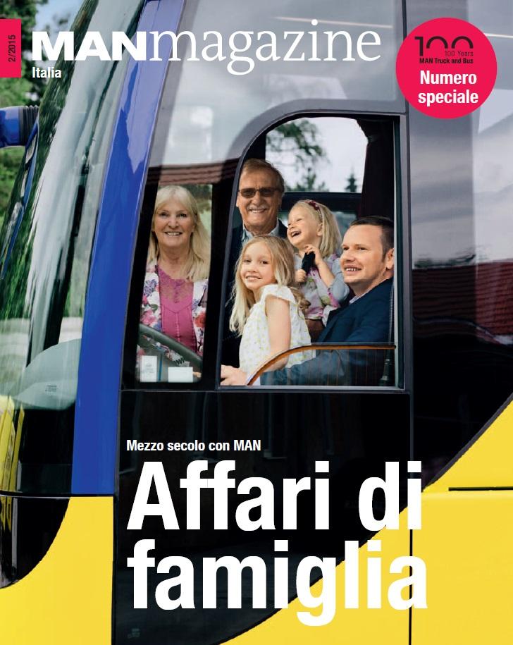 MAN Magazine Bus 2_2015