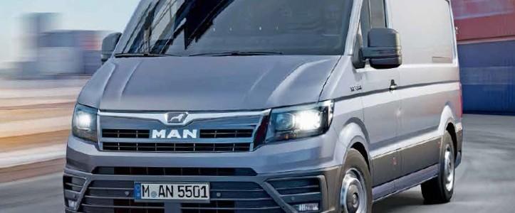 MAN Magazine Truck 2_2016