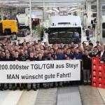 F_TGM_TGL_IST_MAN_Steyr-02