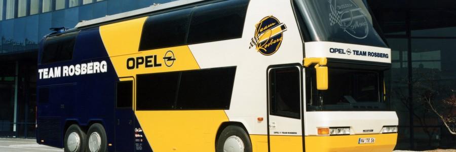 P_Bus_EOT_NP_Skyliner_Rosberg2gg