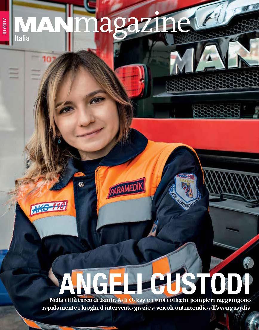 14_MAN_Magazin_Truck_0117_IT_WEB-PDF_Pagina_01