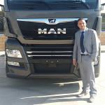 GR Truck_Rosario Graziano