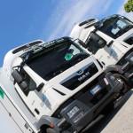 MAN Truck Bus Italia_DUS Autotrasporti_2