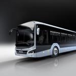 P_Bus_EOT_NewLionsCity-01