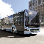 P_Bus_EOT_NewLionsCity-05