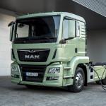 P_Truck_EOT_eTruck_12