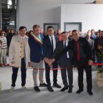 Eurocars_inaugurazione