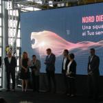 Inaugurazione Nord DieselOLYMPUS DIGITAL CAMERA