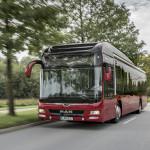 P_Bus_EOT_LionsCity_Hybrid_2017-09