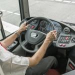 P_Bus_IOD_LionsCity_Hybrid_2017-01