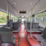 P_Bus_IOT_LionsCity_Hybrid_2017-03