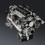 P_Engines_D08_6Cylinder-01
