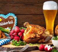 wiesn-essen-brat-hendl-und-mass-bier-im-kalorien-check_i753