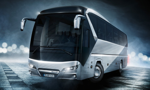 NEOPLAN_Tourliner_Mar_2018