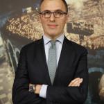 Alessio Sani, Direttore After Sales di MAN Truck & Bus Italia.