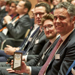 MAN CustomerFirst - Premio Stefan Hartner