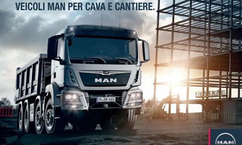 MAN_Cava-Cantiere-1