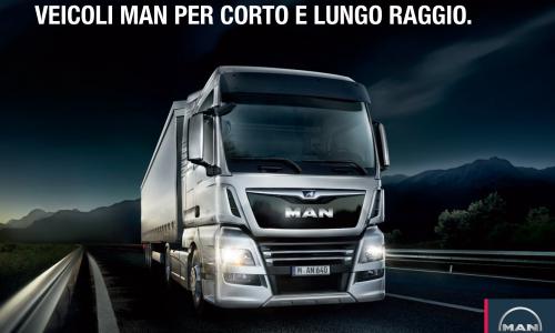MAN_Lungo Raggio-1