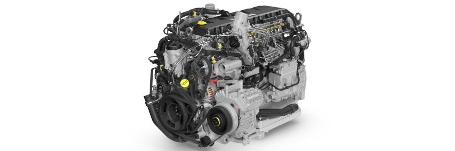 P_Engine_D1556