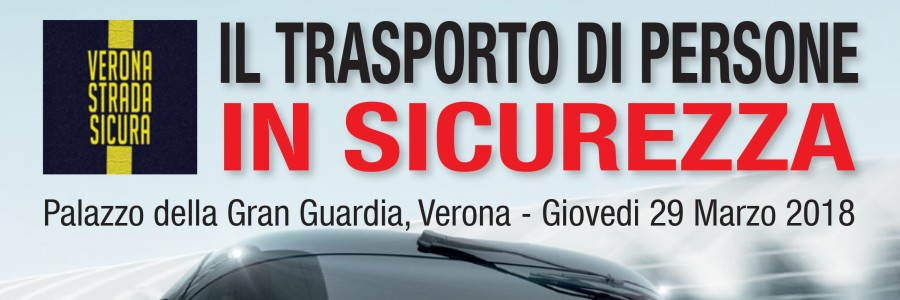 SEMINARIO SICUREZZA-1 - Copia