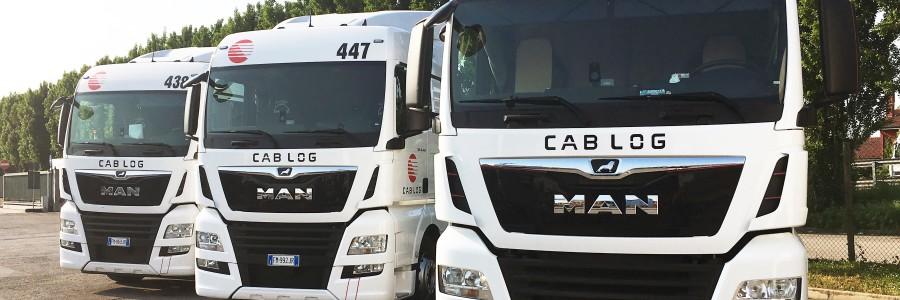 MAN Truck & Bus Italia_Cab Log_1