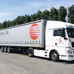 MAN Truck & Bus Italia_Cab Log_2