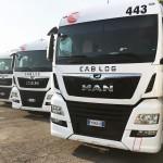 MAN Truck & Bus Italia_Cab Log_3