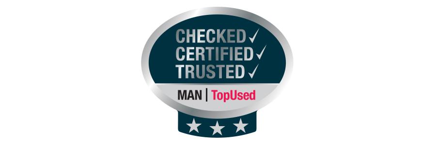 MAN_TopUsed