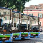 MAN Truck & Bus Italia_Consegna APAM Mantova_2